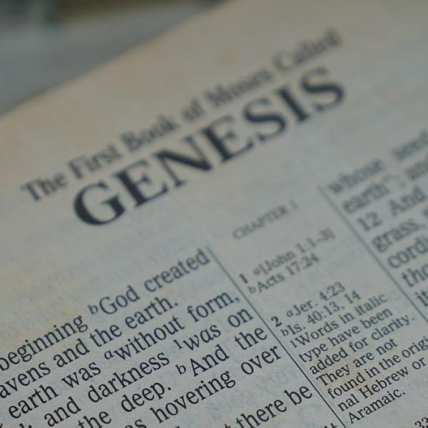 bible-genesis_600x600