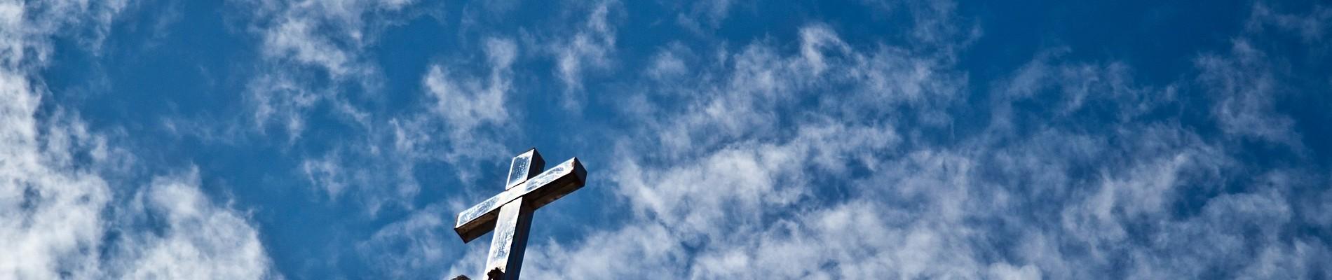 ようこそ、福音宣教 四日市教会へ